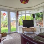 Mountwood,Skelmersdale,WN8 6PS